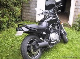 honda sabre bikepics 1155343 full jpg 1024 768 sabre v65 pinterest