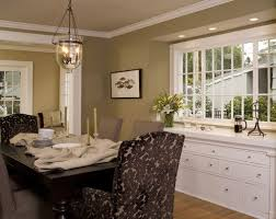 89 best paint for interiors images on pinterest exterior paint