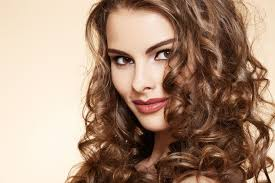 hairstyle for evening event an evening of curls celebrating the beauty and diversity of