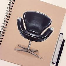 Famous Chair Designs 42 Best Most Famous Chairs Images On Pinterest Chairs Chair