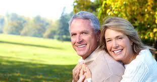 Senior Expense Insurance Program by Medicare Supplement Expense Insurance