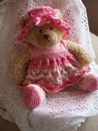 teddy clothes best 25 teddy clothes ideas on teddy onesie