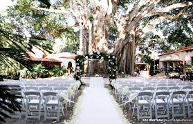 wedding planner miami fisher island club wedding details pictures miami wedding