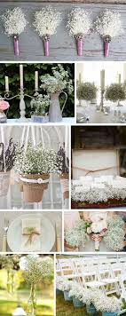 wedding planner orlando 102 best southern vintage wedding images on orlando