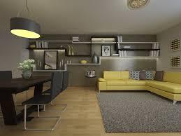 Wohnzimmer Einrichten Regeln Kleine Wohnung Einrichten Schöner Wohnen Kreativ Kleine