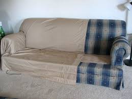 Sofa Bed Los Angeles Reupholster Couch Los Angeles Cost How To Upholster Furniture Step