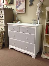 How To Turn A Dresser Into A Bookshelf Best 25 Paint A Dresser Ideas On Pinterest Diy Furniture