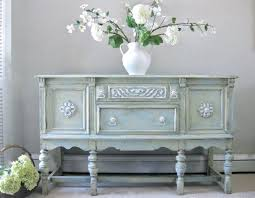 Cottage Style Buffet by 2712 Best Style Farmhouse Images On Pinterest Live Dream