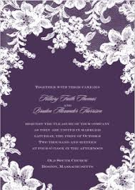 Wedding Invatations Wedding Invitation S Vertabox Com