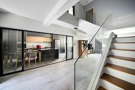 10 best id em images on pinterest reno ideas home ideas and new