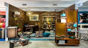 design on a dime get serious interior inspo at design on a dime miami design district