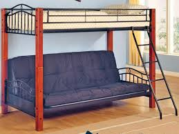 Ikea Childrens Sofa by Bunk Beds Ikea Childrens Beds Singapore Couch Bunk Bed