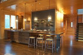 Chestnut Kitchen Cabinets Nethermead Architectural Woodcraft