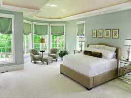 Stunning Relaxing Bedroom Paint Colors Gallery Home Design - Best colors to paint a master bedroom