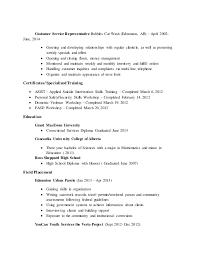government of alberta resume tips sandra abercrombie resume