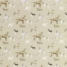 Wallpaper Dogs Best 20 Dog Wallpaper Ideas On Pinterest Dog Illustration Dog