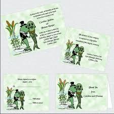 Wedding Invitation Ideas Wording Funny U2013 Wedding Invitation Ideas