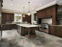 flooring ideas for kitchen rustic flooring ideas lio co