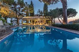 italy luxury real estate and homes for sales