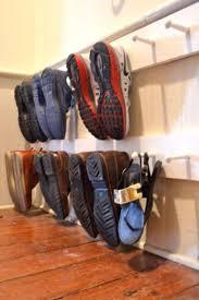 best 25 diy shoe rack ideas on pinterest shoe shelf diy shoe