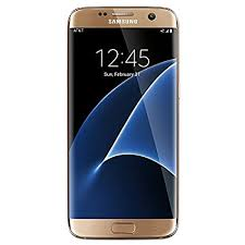 black friday amazon samsung galaxy amazon com samsung galaxy s7 edge g935fd dual sim international