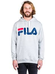 buy fila basic hoodie online at blue tomato com