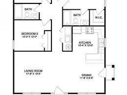 Simple Duplex House Plans 14 Best Banheiro Gracinha Images On Pinterest Bathroom Handicap