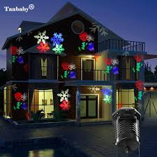 who has the cheapest christmas lights tanbaby christmas laser projector lights 10 replaceable patterns