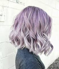 best 25 short lilac hair ideas on pinterest grey bob grey hair