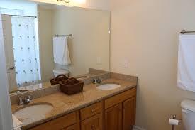 2110 best bathroom shower images on pinterest bathroom bathroom navy cove 2114 sunset properties