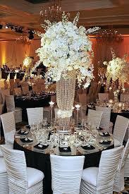 black and white wedding ideas black and white wedding ideas 324 best black white wedding theme