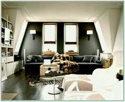 what colors go with grey gray walls what color furniture color furniture goes with grey
