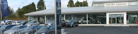 peugeot dealer list new peugeot wicklow new kia wicklow new and used kia cars