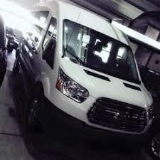 Car Rentals At Port Of Miami Family Auto Rental 14 Photos U0026 36 Reviews Car Rental 3900 Nw