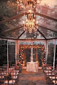 inexpensive wedding venues in pa beautiful cheap wedding venues in philadelphia b44 in pictures