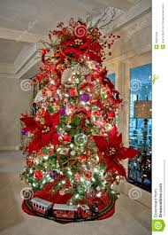 Christmas Tree Decorations Pics Christmas Tree Ornaments Stock Photo Image 40027232