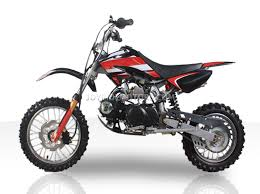 honda bike png motorcycle dirt bikes for sale