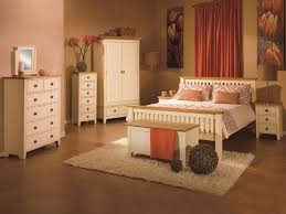 Painted Bedroom Furniture Ideas by Hand Painted Bedroom Furniture Colorful Painted Bedroom