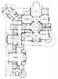 luxury estate home plans luxury estate floor plans images home