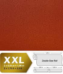 textiltapete vliestapete edem 948 25 tapete xxl vintage lederlook