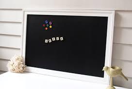 Magnetic Board For Kids Room  Furniture Inspiration  Interior Design - Magnetic board for kids room