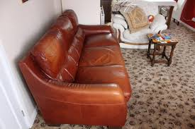 Lee Longlands Sofas Lee Longland Second Hand Household Furniture Buy And Sell In