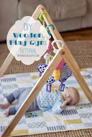 best 25 homemade baby toys ideas on pinterest baby activity