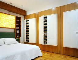 ikea bedroom storage cabinets ikea wall storage units wall units bedroom storage wall units