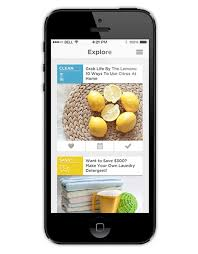 100 web based home design tool reality editor zoho the 20 best home design and decorating apps architectural digest