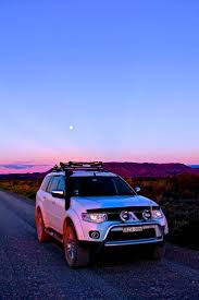 146 best mitsu images on pinterest 4x4 outlander and cars