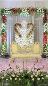 Janmashtami Home Decoration 17 Best Deco Images On Pinterest Hindus Diwali And Ganesha