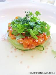 simon cuisine simon food favourites the restaurant modern australian cuisine