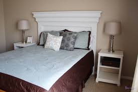 Full Size Headboards by Headboards Diy For King Size Beds U2013 Lifestyleaffiliate Co