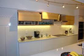 Custom Modern Kitchens - custom cabinets in south florida